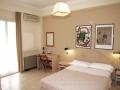 foto-albergo-035-jpg